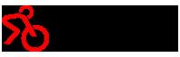 Logo TheoSchilder